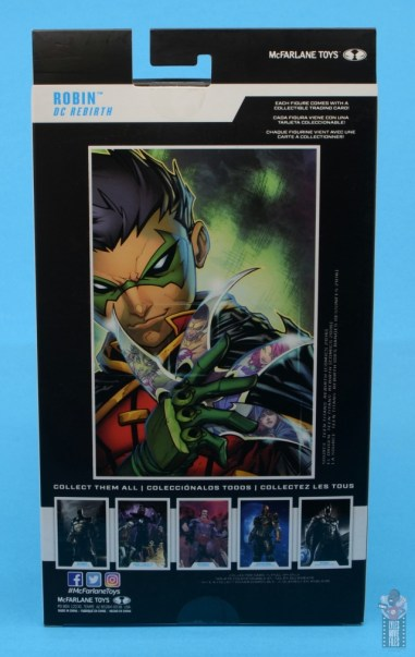 mcfarlane-toys-robin-figure-review-package-rear