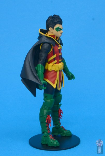 mcfarlane-toys-robin-figure-review-right-side