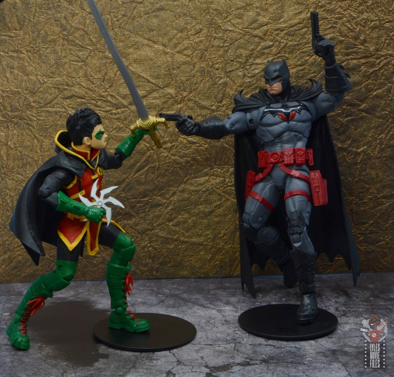 mcfarlane-toys-robin-figure-review-vs-flashpoint-batman