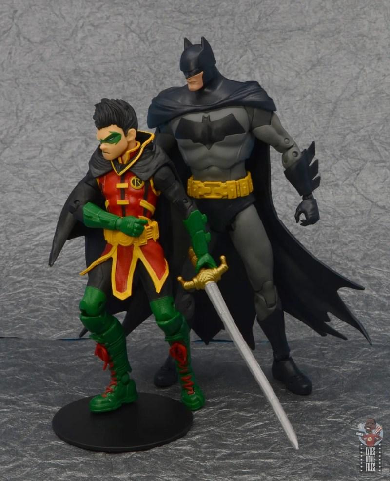 mcfarlane-toys-robin-figure-review-with-batman