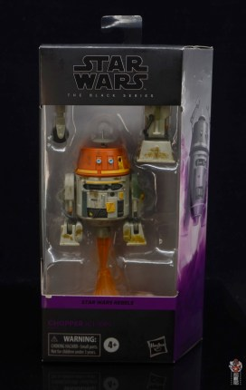 star-wars-the-black-series-chopper-figure-review-package-front
