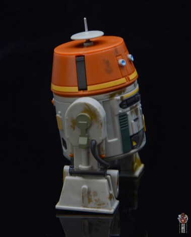 star-wars-the-black-series-chopper-figure-review-right-side