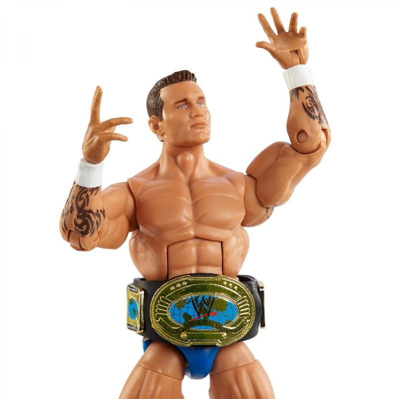 wwe fan takeover series 2 randy orton -main pic