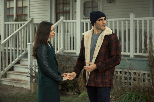 superman-and-lois-heritage-review-lois-and-clark