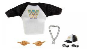 wwe elite top picks john cena - accessories