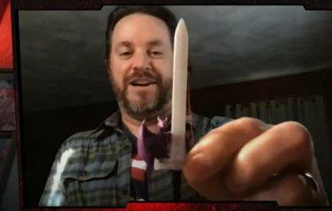 dwight teases marvel legends excalibur lockheed