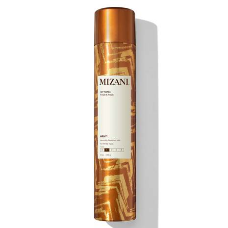 https://i2.wp.com/lylesstyles.com/wp-content/uploads/2020/05/Mizani-HRM-Humidity-Resitant-Spray.jpg?fit=465%2C465&ssl=1