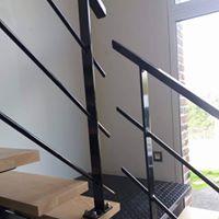 escalier 1 dumont
