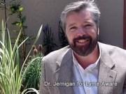 Dr._Jernigan_LA