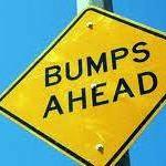 BumpsAhead