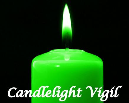 1-Candle
