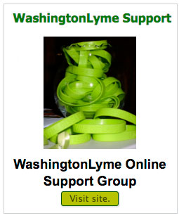 wash-online-support