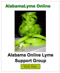 alabama-lyme-online