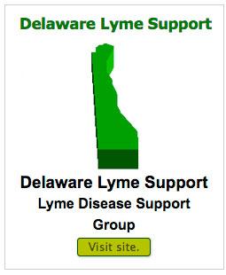 delaware-lyme-support