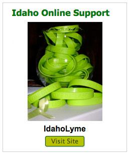 idaho-online-support