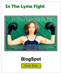 in-the-lyme-fight