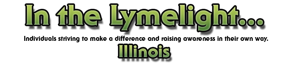 in-the-lyme-light-illinois