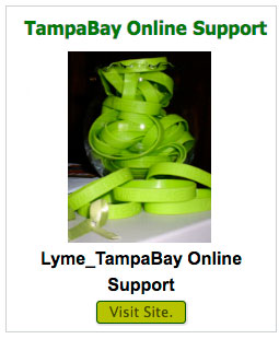 tampa-online-support