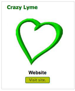 crazy-lyme