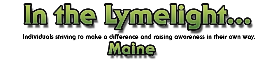 in-the-lyme-light-maine