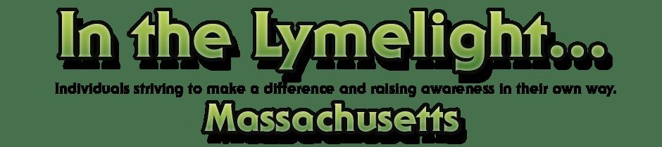 in-the-lyme-light-massachusetts