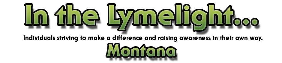 in-the-lyme-light-montana