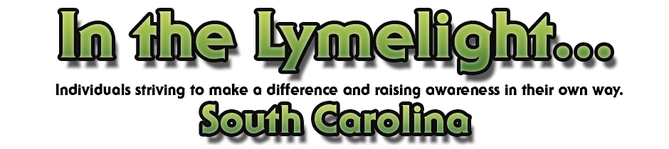 in-the-lyme-light-south-carolina