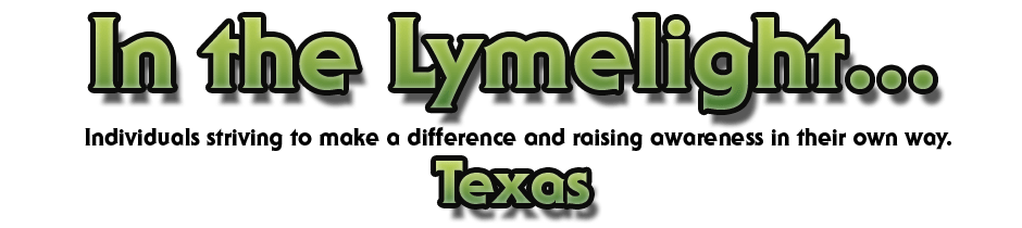 in-the-lyme-light-texas