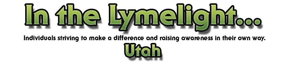 in-the-lyme-light-utah