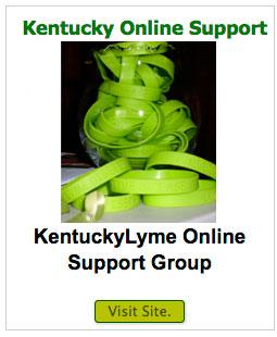 kentucky-online-support