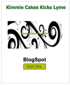 kimmie-cakes