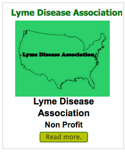 lyme-disease-assoc-nj
