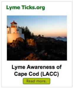 lyme-ticks