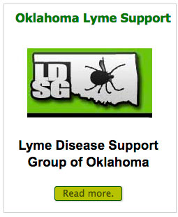 ok-lyme-support