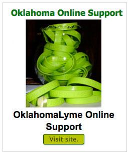ok-online-support
