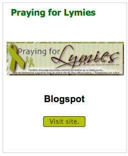 praying-for-lymies