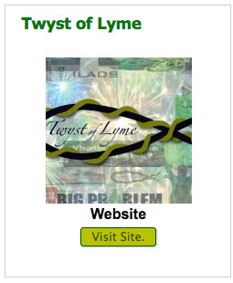 twyst-of-lyme