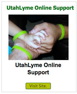 ut-online-support