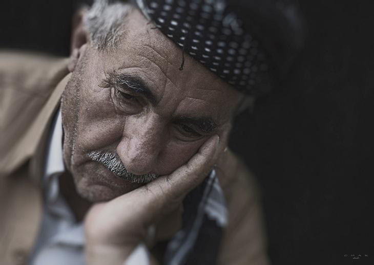 Infectolab - elderly