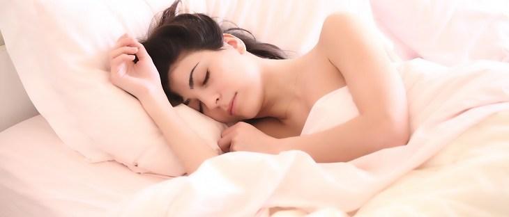Infectolab - sleep