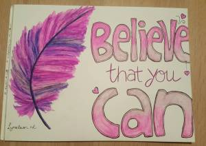 kaartenserie-greetz-believe-that-you-can