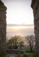 visby view from tower2
