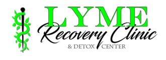 Lyme Recovery Clinic