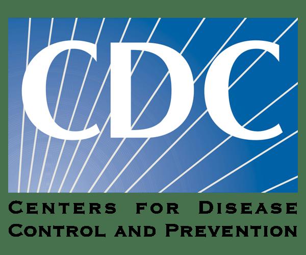 CDC Division Director: Long-term antibiotics not warranted ...