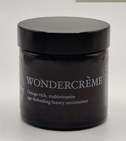 Wondercrème