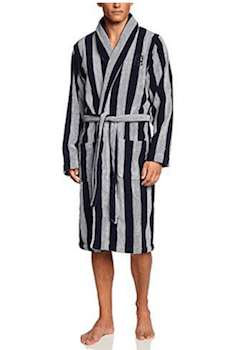 bathrobe-tommy-hilfiger