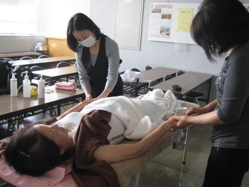 テクニカル勉強会H25 5月16.2