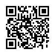 携帯プリウスプロimagick_mail_qrcode