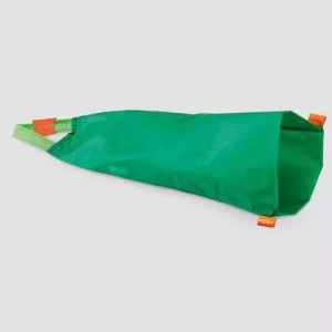 Easy Slide Leg Donning Aid