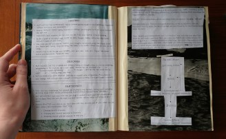 alexa-ercolano-altered-book2